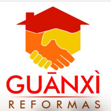 Guãnxi Reformas