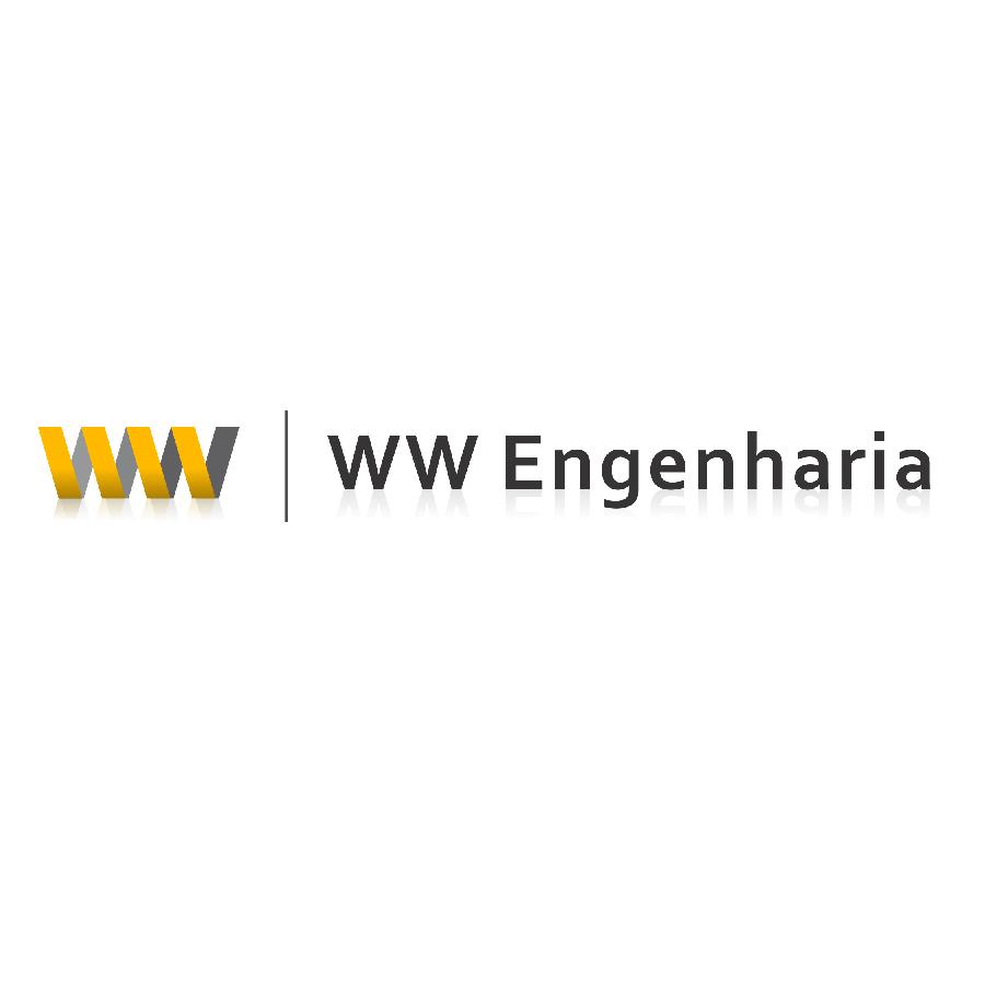 WW Engenharia