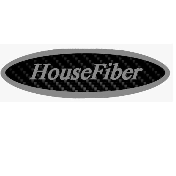 HouseFiber