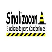 Sinalizacon