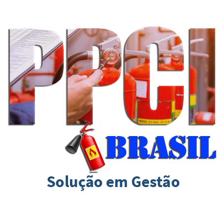PPCI Brasil