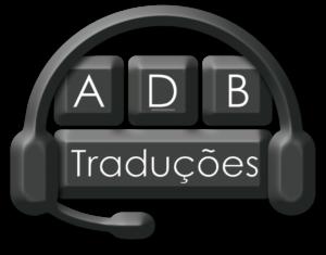 ADB Traduções