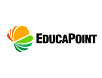 EducaPoint