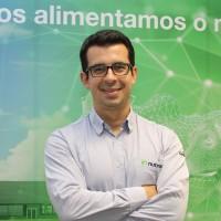Leonardo Gondim, Diretor de Marketing & Tecnologia Latam South na Cargill