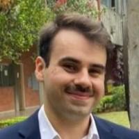 Gregory Filho, Euromonitor International
