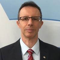 Paulo Henrique Fonseca da Silva, Professor na UFJF