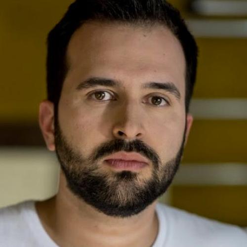 Bruno Stefani, Diretor Global de Inovação na AB InBev