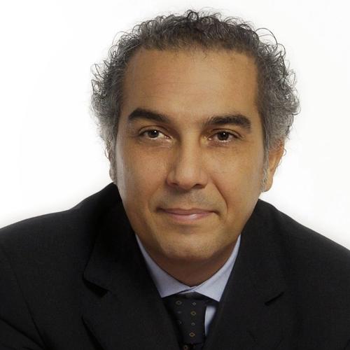 Sebastiano Porretta, Pesquisador na SSICA