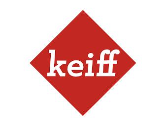 Keiff Keffir