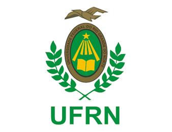 Universidade Federal do Rio Grande do Norte