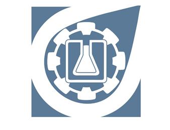 Ciência e Tecnologia de Laticínios