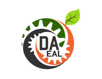 Diretório Acadêmico da Engenharia de Alimentos - UFV