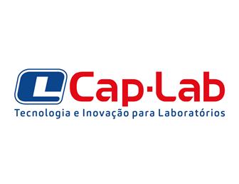 Cap-Lab