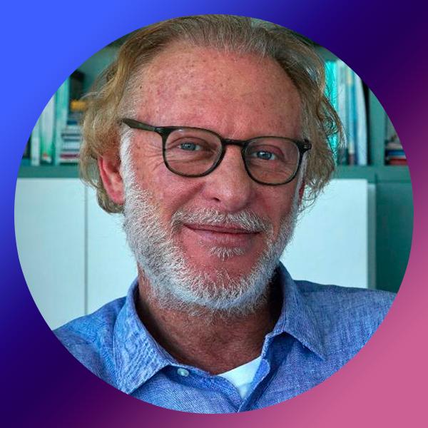 Michel Rosenthal Wagner