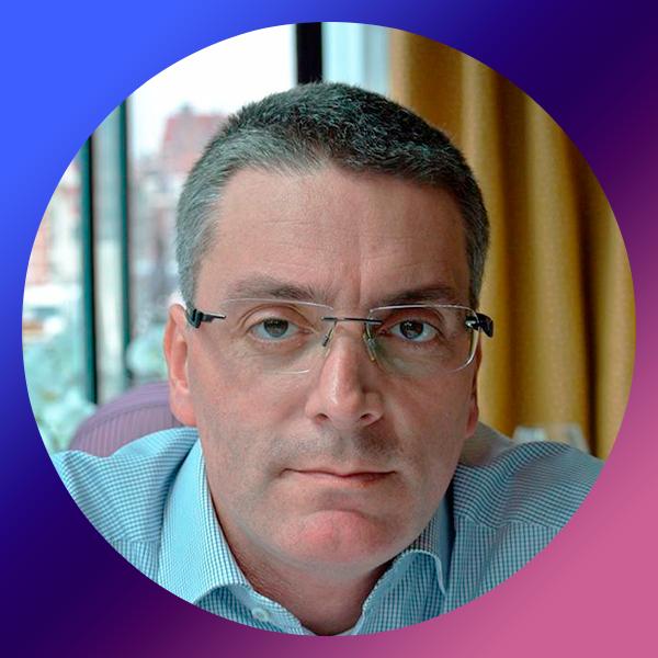 Marcelo Junqueira