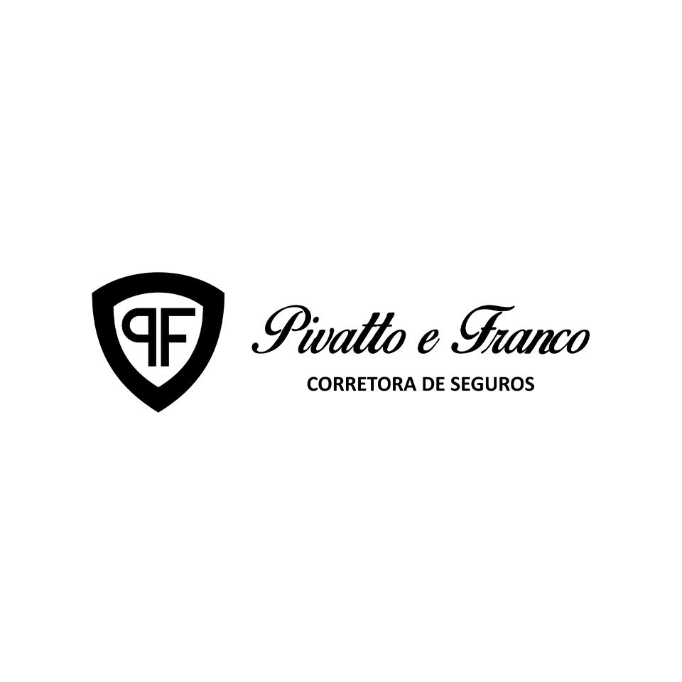 Pivatto e Franco Corretora de Seguros