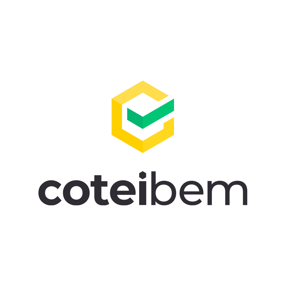 CoteiBem