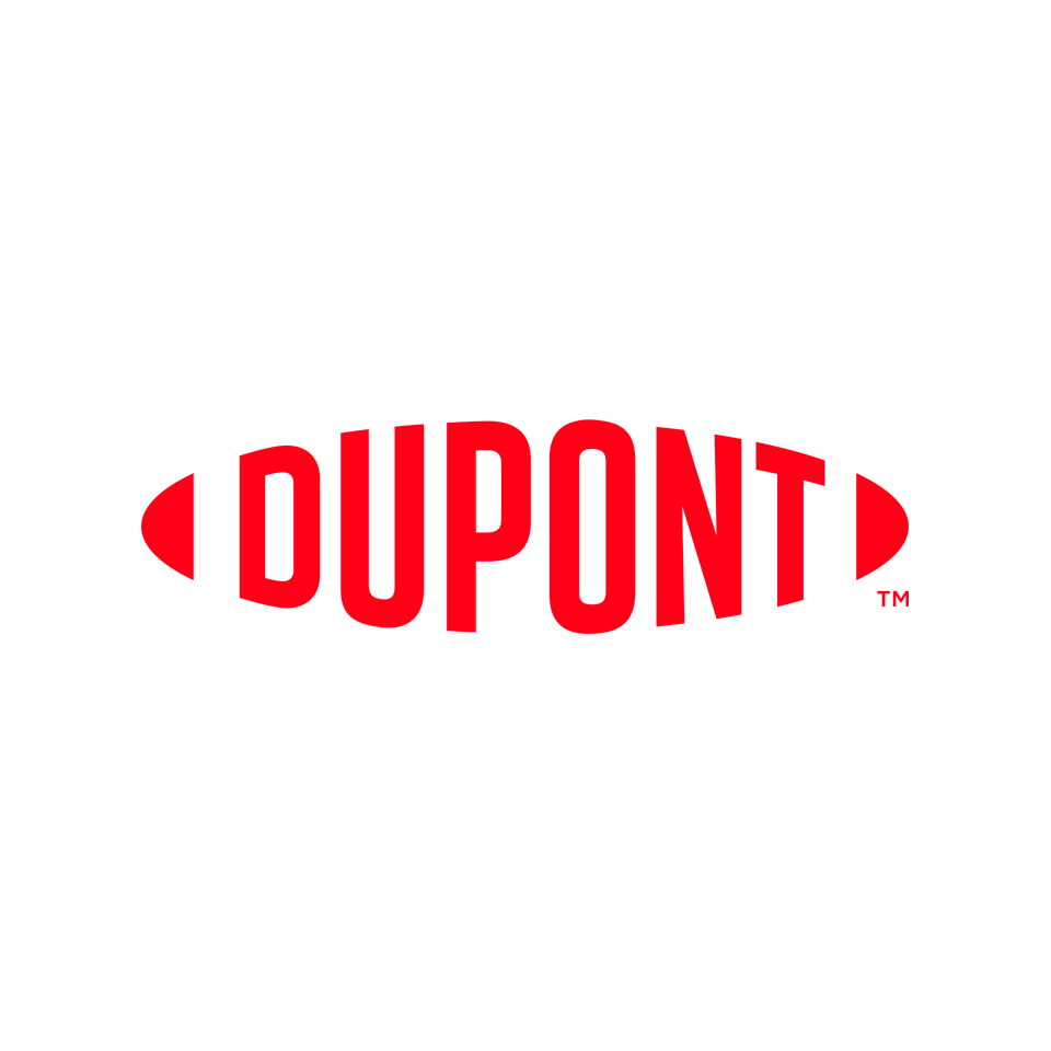 DuPont - Water Solutions
