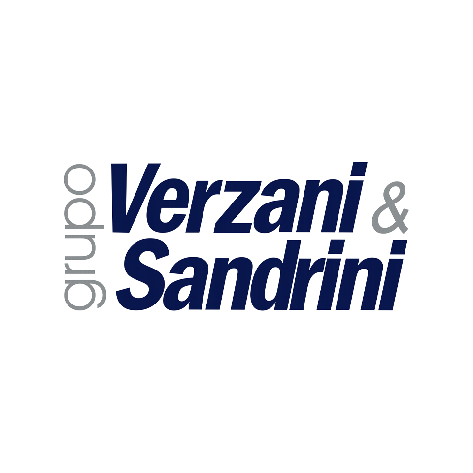 Verzani & Sandrini