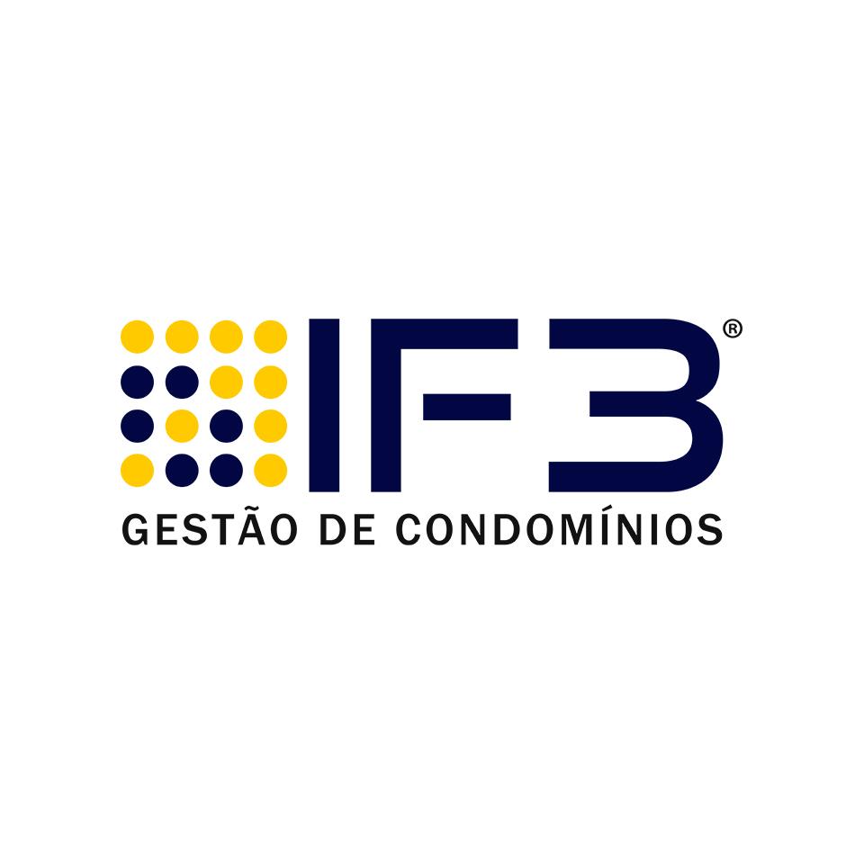 Grupo IF3