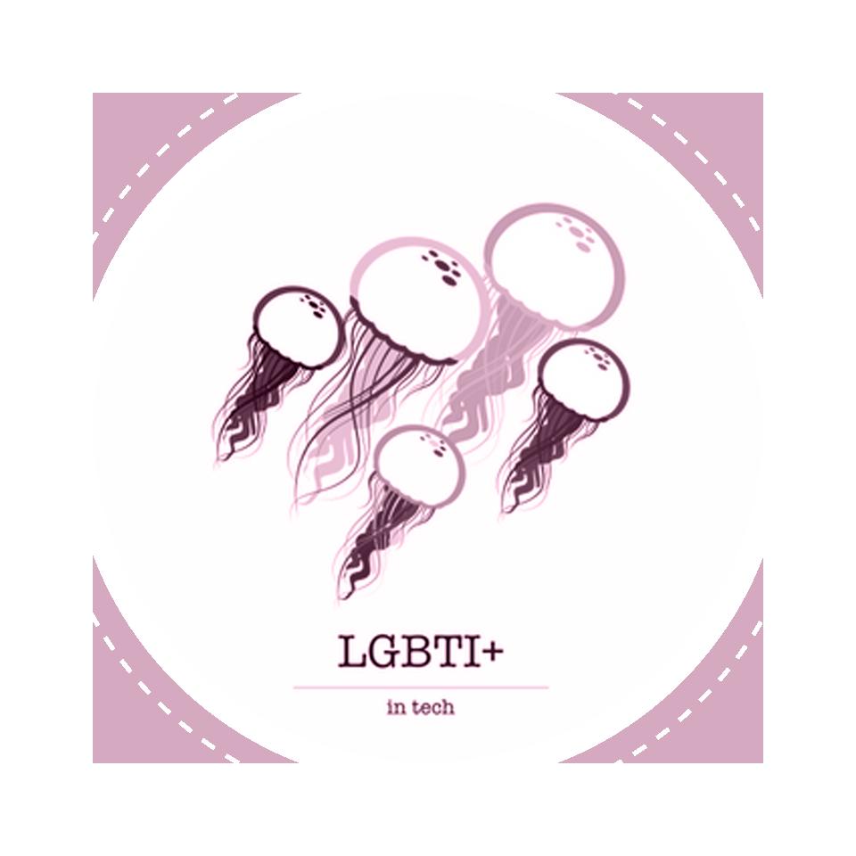 LGBTI+ in Tech Brasil