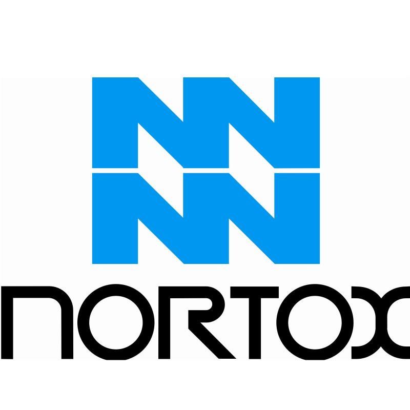Nortox