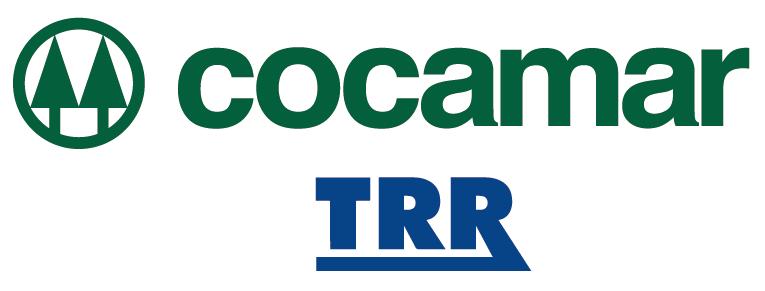 Cocamar TRR