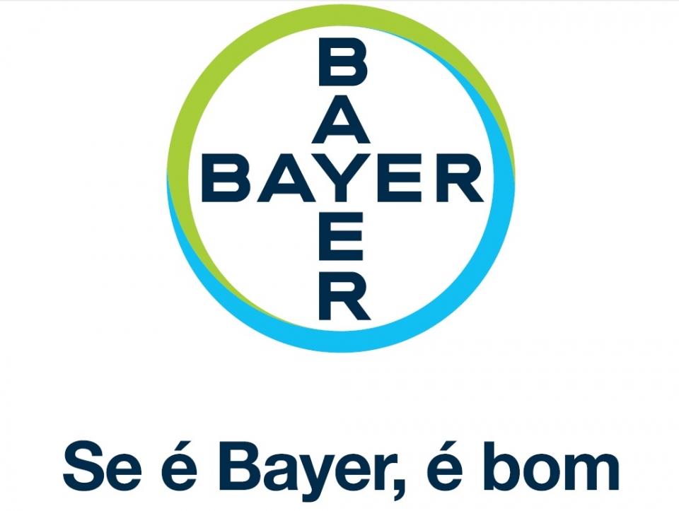 1- Bayer