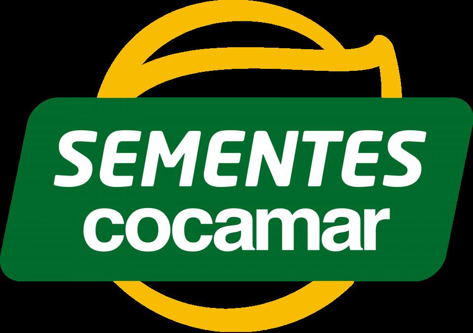 Cocamar Sementes