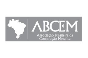 ABCEM