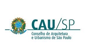 CAU-SP