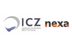 ICZ/NEXA
