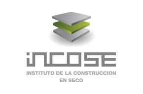 INCOSE