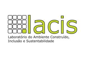 LACIS