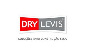 Drylevis