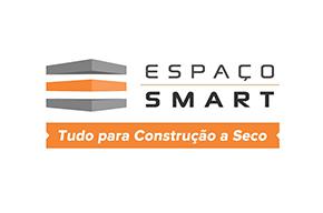 Mundo Smart