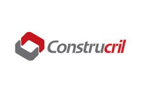 Construcril