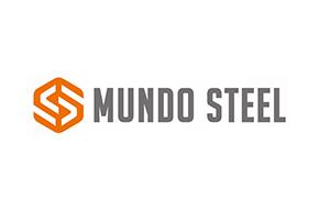 Mundo Steel