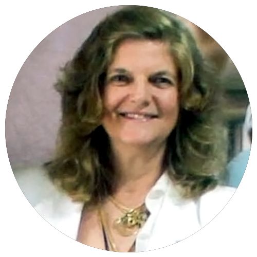 Raquel Blumenschien