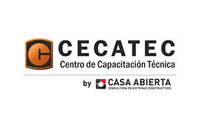 CECATEC