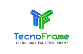 TECNOFRAME