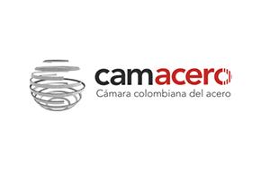 CAMACERO