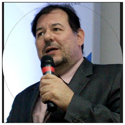 Marcelo Micali