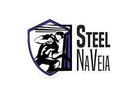 SteelNaVeia
