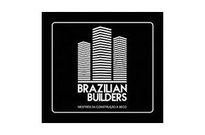 Brazilian Builders