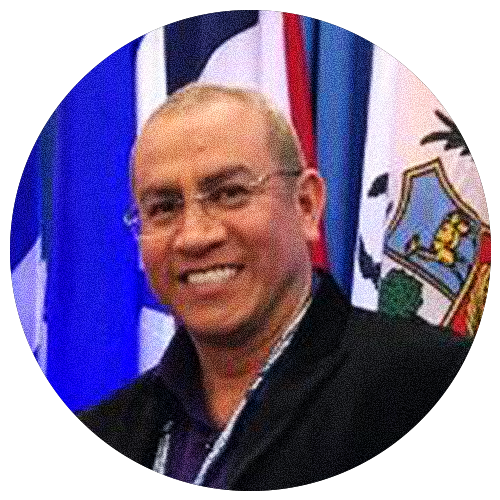 Jonathan Muñoz