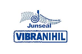 Junseal