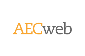AECweb