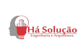 Há Solução Engenharia e Arquitetura