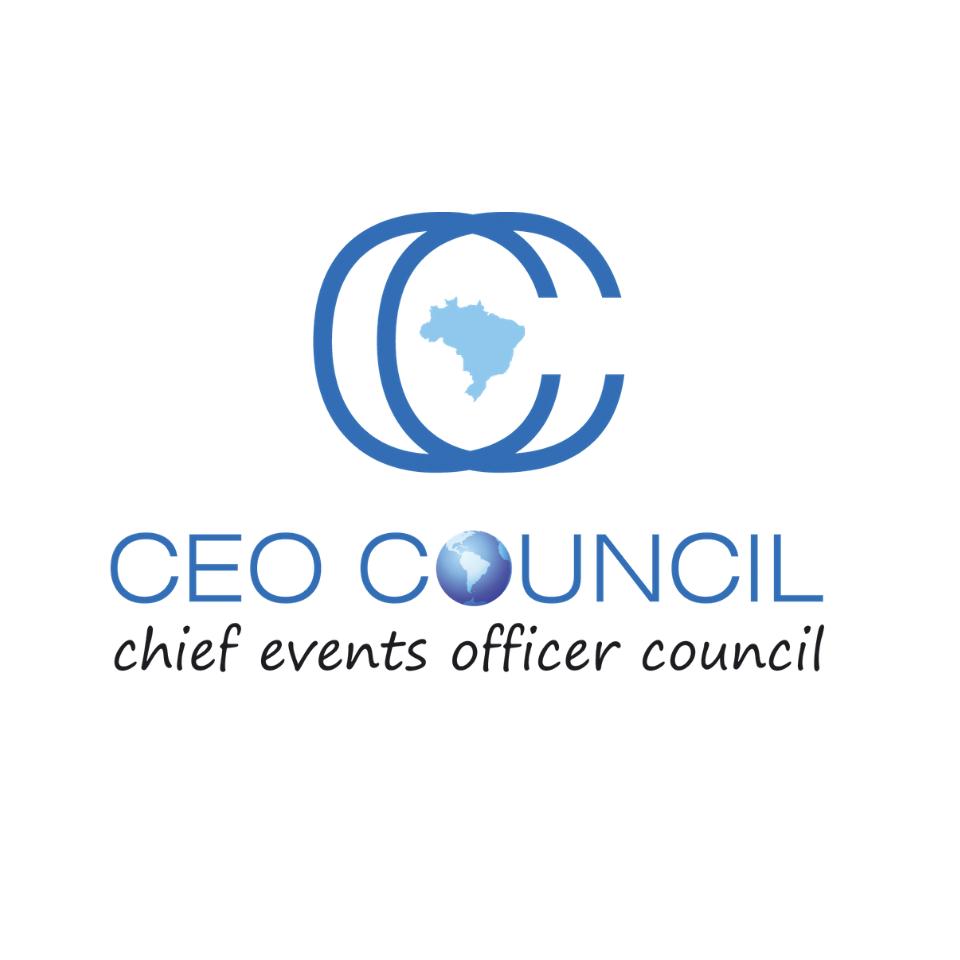 CEO Council